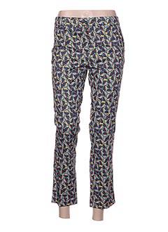Produit-Pantalons-Femme-ATELIER JAD