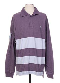 Produit-T-shirts-Homme-3ÈME MI-TEMPS