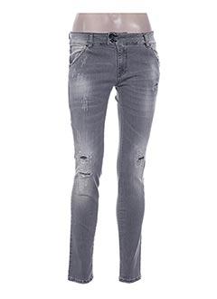 Produit-Jeans-Femme-MET