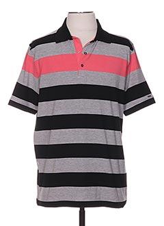 Produit-T-shirts-Homme-BERAC