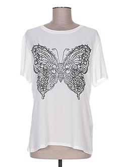 Produit-T-shirts-Femme-ALEXE
