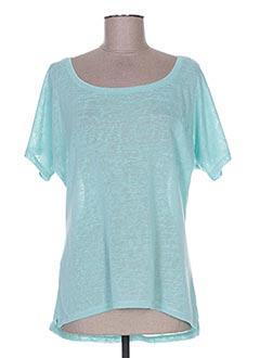 Produit-T-shirts-Femme-BY MO
