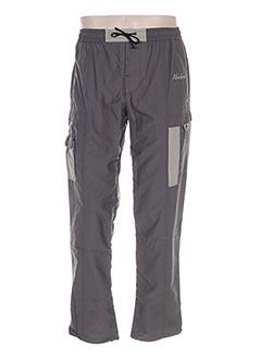 Produit-Pantalons-Homme-NORALPES