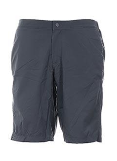 Produit-Shorts / Bermudas-Homme-ADIDAS