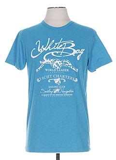 Produit-T-shirts-Homme-CBY