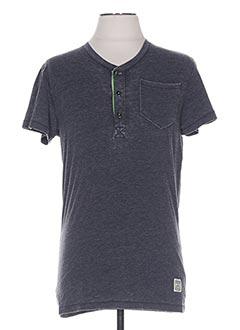 Produit-T-shirts-Homme-ICEPEAK