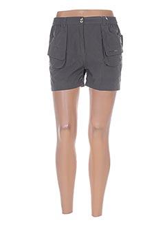 Produit-Shorts / Bermudas-Fille-TRESPASS