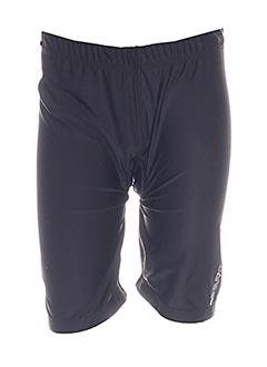 Produit-Shorts / Bermudas-Garçon-DARE 2 BE