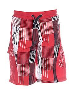 9c56e5d5c2700 Shorts Garcon En Soldes – Shorts Garcon | Modz