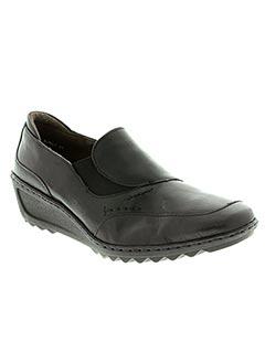 Produit-Chaussures-Femme-JENNY