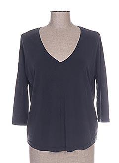 Produit-T-shirts-Femme-CULTURE