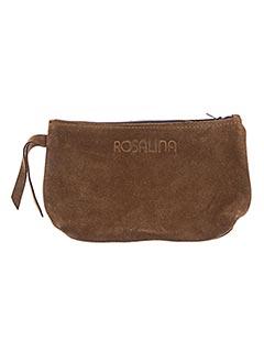 Produit-Accessoires-Femme-ROSALINA