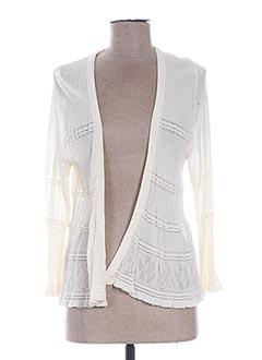 884a7c8d2ed SAINT CHARLES - Vêtements Et Accessoires SAINT CHARLES Pas Cher En ...
