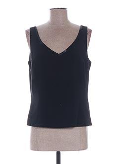 Produit-Chemises-Femme-CYRILLUS