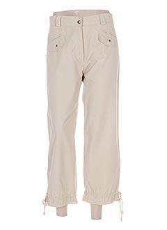 Produit-Pantalons-Femme-FRENCH COAST