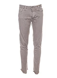Produit-Pantalons-Femme-PLEASE