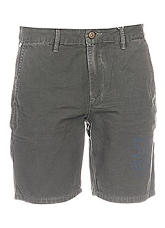 Produit-Shorts / Bermudas-Homme-SCOTCH & SODA