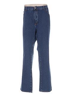 Produit-Jeans-Homme-COLT JEAN