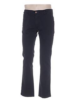 Produit-Pantalons-Homme-DARIO BELTRAN