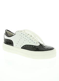 Produit-Chaussures-Femme-GENEVE SHOES