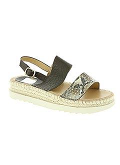 Produit-Chaussures-Femme-GOLD & GOLD