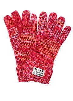 Produit-Accessoires-Fille-MEXX