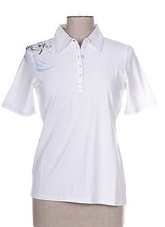 Produit-T-shirts-Femme-ERFO