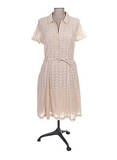 Vêtements Luxe Femme En Soldes Pas Cher - Modz 73d7fa83870