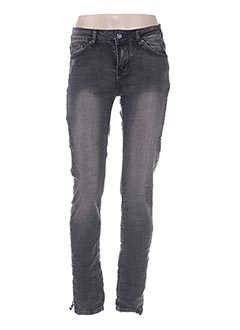 Produit-Jeans-Femme-DENIM