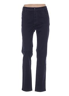 Pantalons YOULINE Femme Pas Cher – Pantalons