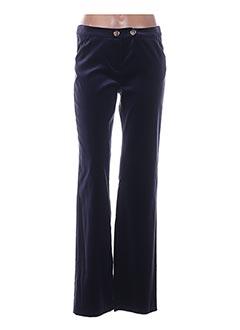 Produit-Pantalons-Femme-CHACOK