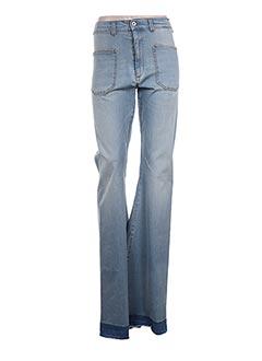 Produit-Jeans-Femme-REDSKINS