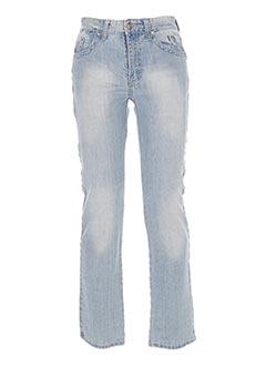 Produit-Jeans-Garçon-RG512