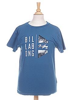 Produit-T-shirts-Garçon-BILLABONG