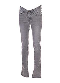 Produit-Jeans-Fille-ROXY GIRL