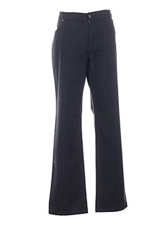 Produit-Pantalons-Homme-GIANNI