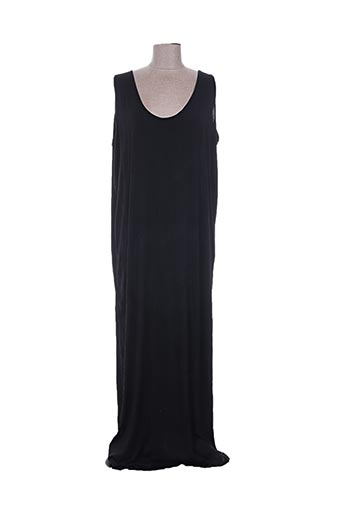 martine sam... jupes femme de couleur noir