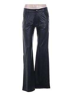 Produit-Pantalons-Femme-FEELING