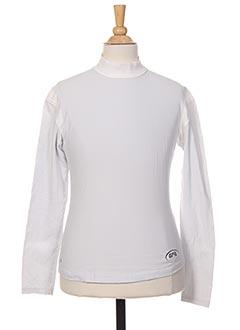 Produit-T-shirts-Femme-GPA
