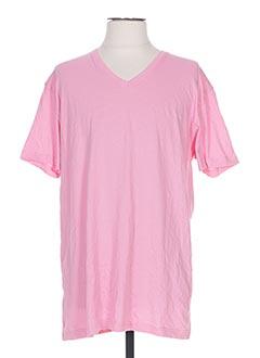 Produit-T-shirts-Homme-G38
