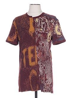 Produit-T-shirts-Homme-CUSTO