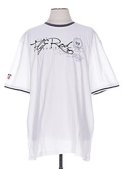 Produit-T-shirts-Homme-GRIFFON