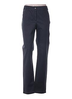 Produit-Jeans-Femme-SALT & PEPPER