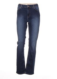 Produit-Jeans-Femme-DEVERNOIS