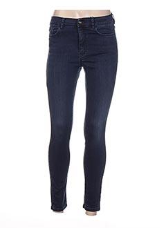 Produit-Jeans-Femme-MARELLA