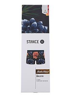 Produit-Lingerie-Homme-STANCE