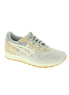 Modz Pas Homme En Chaussures Asics Cher Soldes gfYb76vy