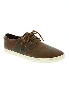 Produit-Chaussures-Homme-ARMISTICE