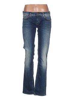 Produit-Jeans-Femme-FREESOUL