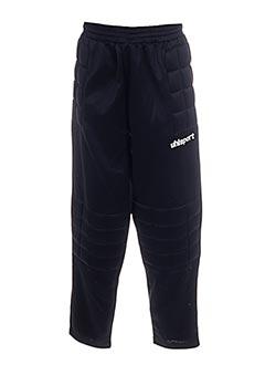 Produit-Pantalons-Garçon-UHLSPORT